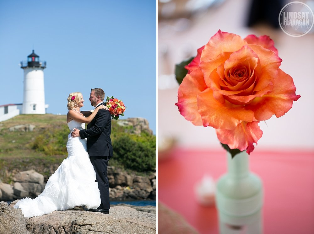 Nubble-Lighthouse-York-Maine-Wedding-Portrait