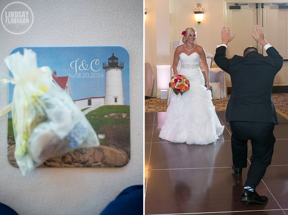 Union-Bluff-Meeting-House-York-Maine-Wedding