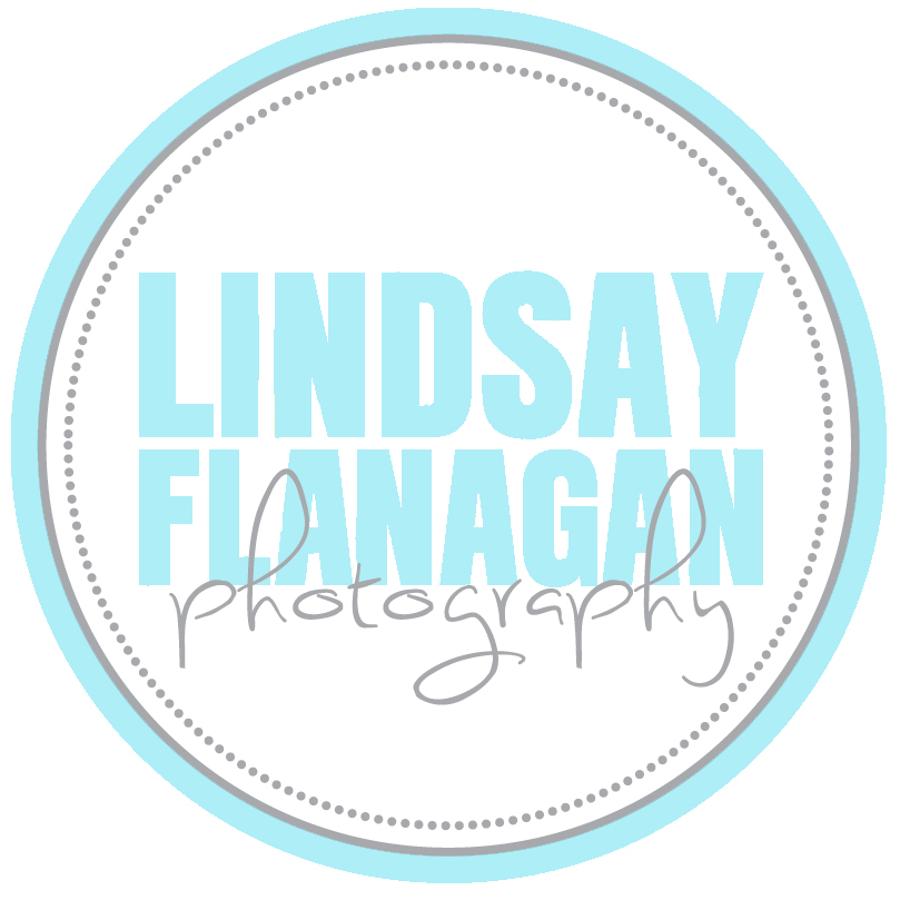 Lindsay Flanagan Photography - New Hampshire and Massachusetts Wedding and Portrait Photographer