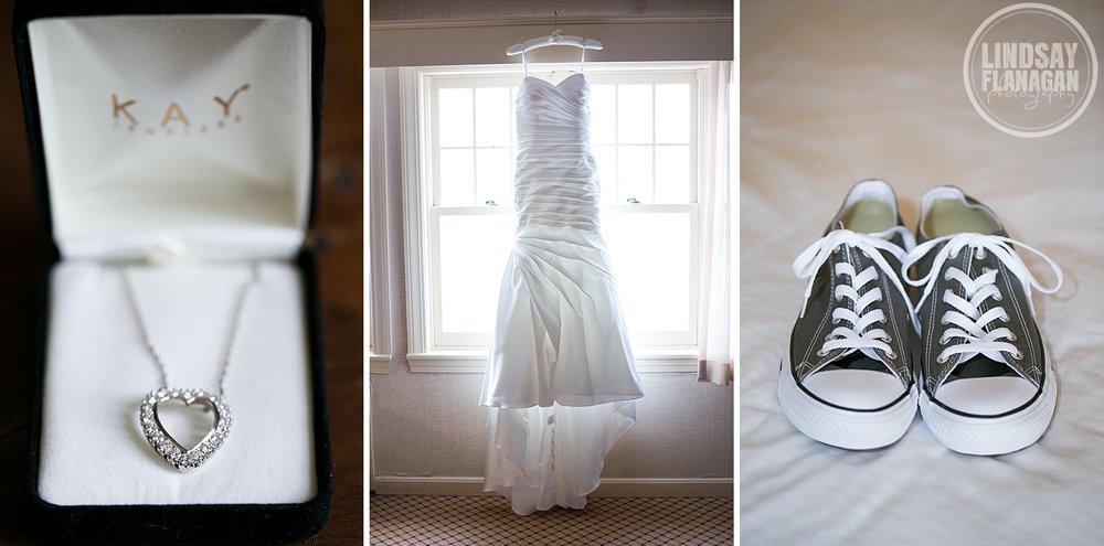 Same-Sex-Lesbian-Wedding-Wolfeboro-New-Hampshire