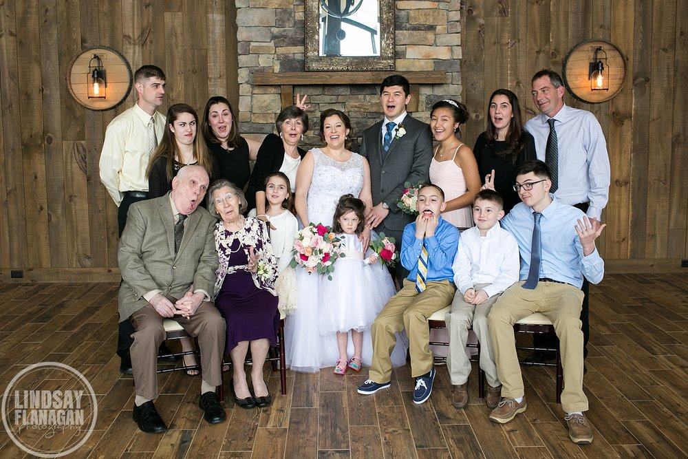 Birchwood-Vineyards-Derry-New-Hampshire-Wedding-Family-Portrait