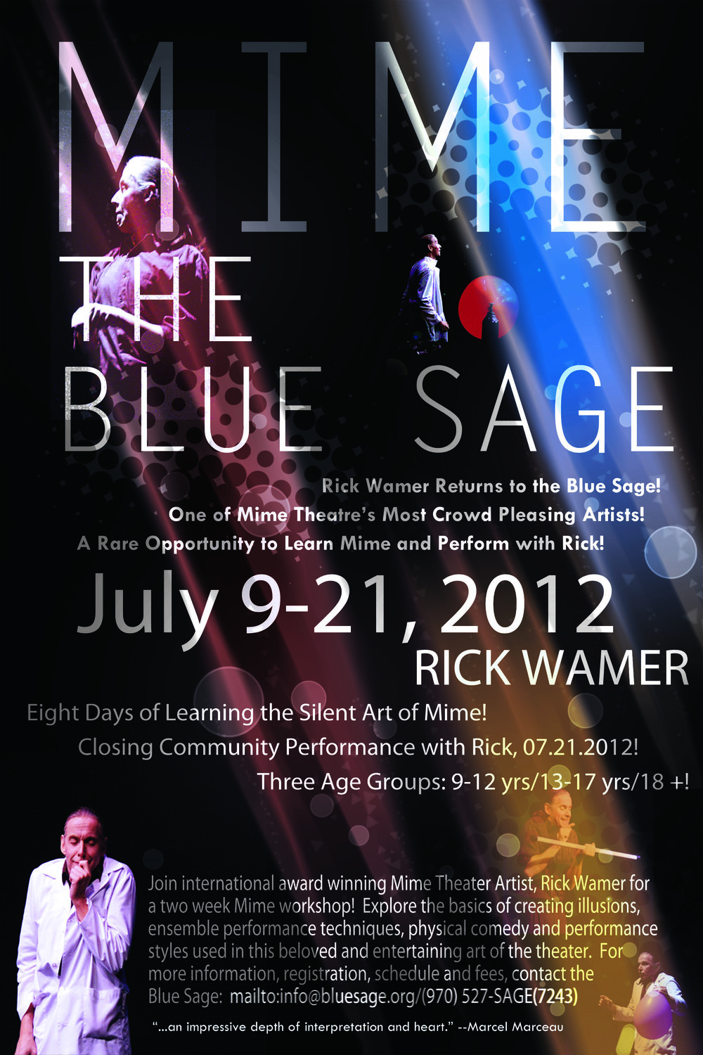 BlueSage2012 11in.jpg