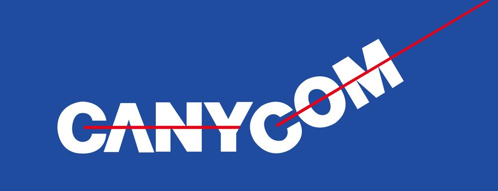CanycomLogoBlue.jpg