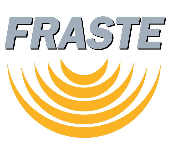 FRASTE_Alberta_Dealer.jpg