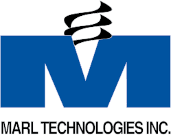 MARL_logo_with stroke.png