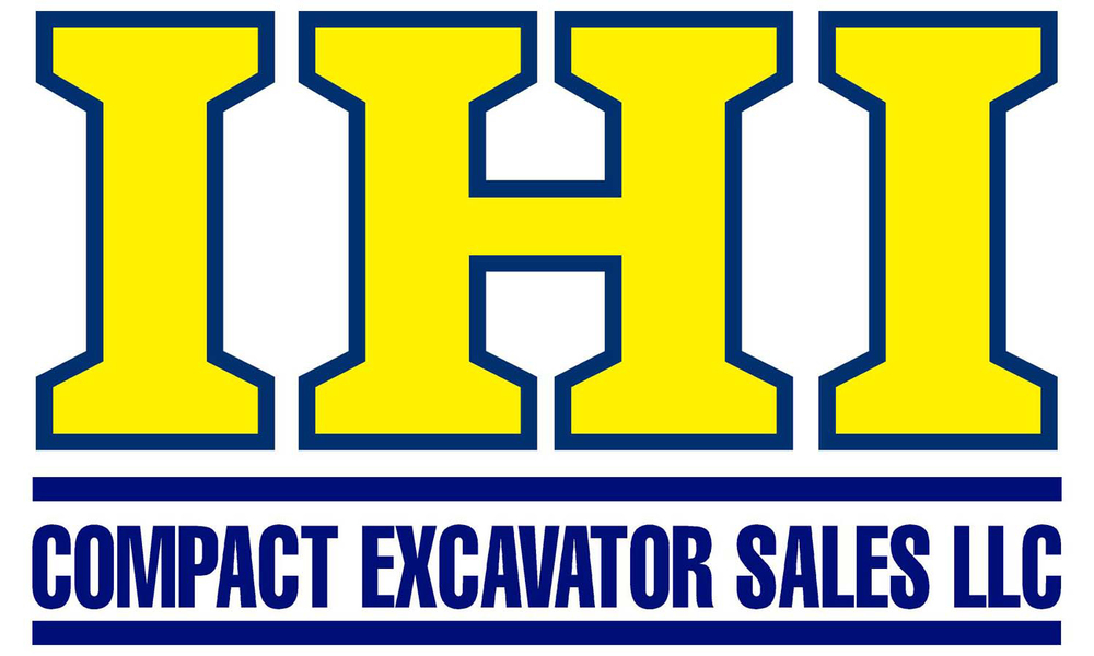 IHI Blue and Yellow LOGO.jpg