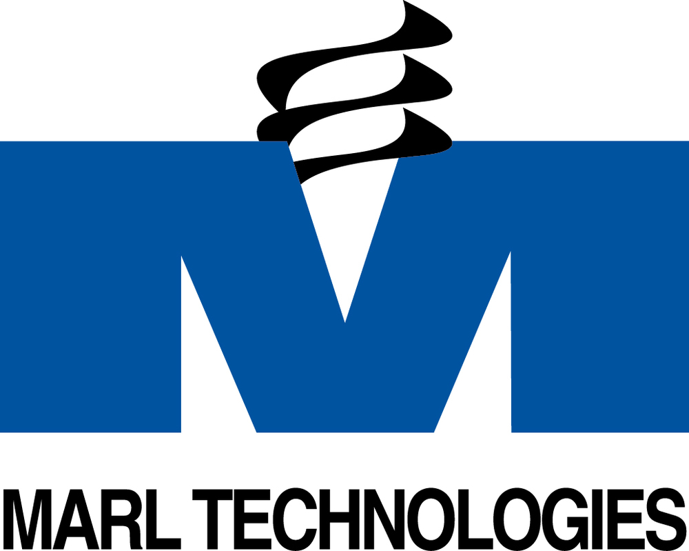 MARL_logo_no inc.jpg