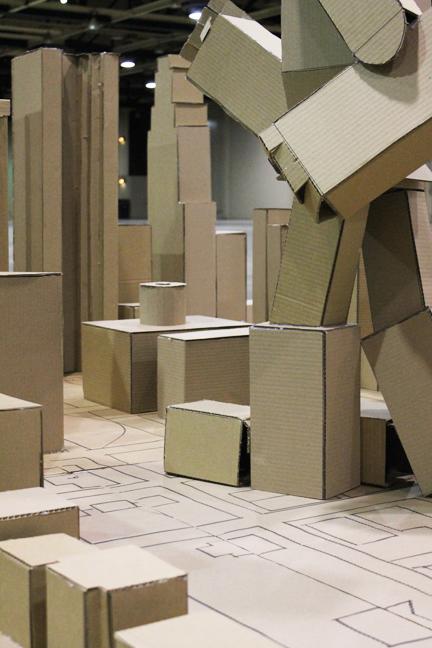box04w.jpg