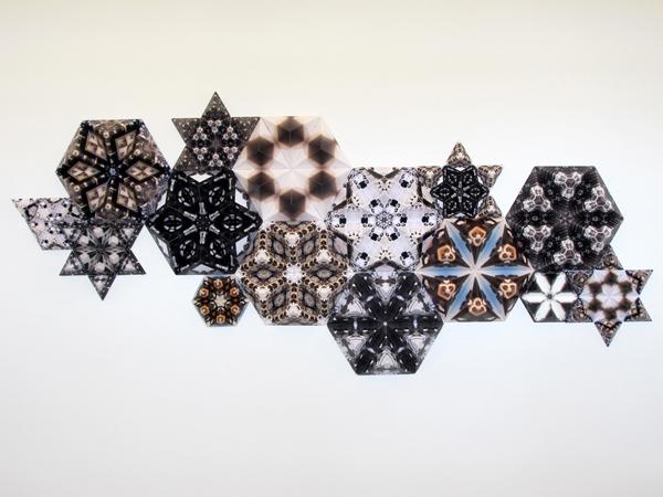 Tessellate1web.jpg