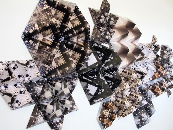 Tessellate2web.jpg