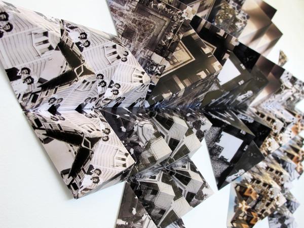 Tessellate4web.jpg
