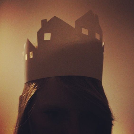 housecrown