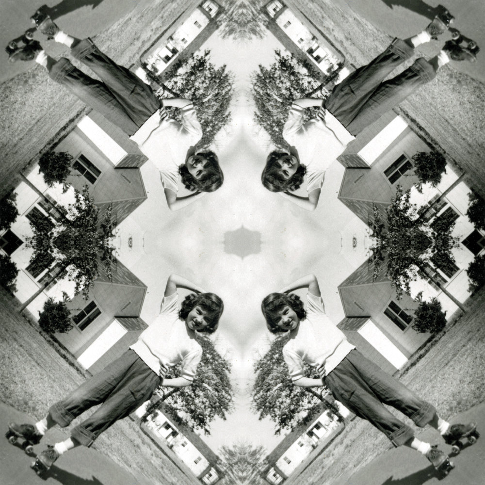 skate1(300dpi6x6)RGB.jpg