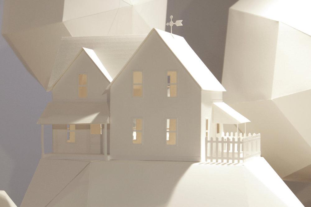 dreamhouse12.JPG