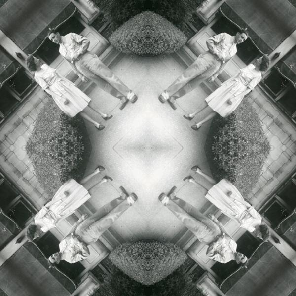 SAV5(6x6dpi100).jpg