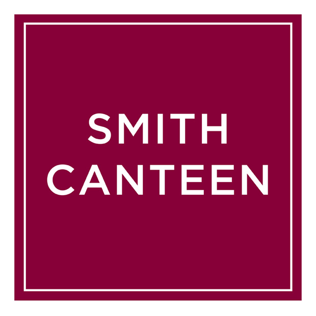 Smith_Canteen-Logo.jpg