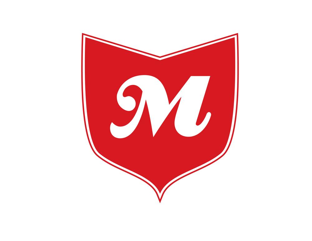 Mekelburg's_LOGO-02.jpg