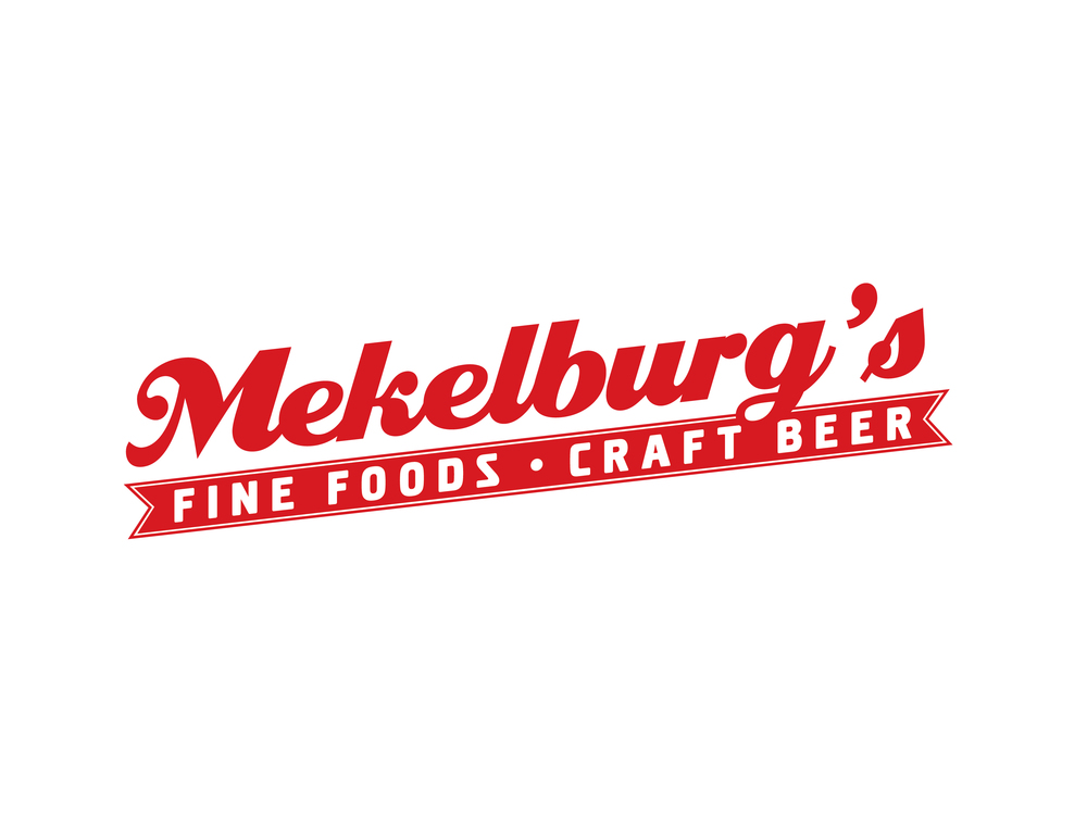 Mekelburg's_LOGO-04.jpg