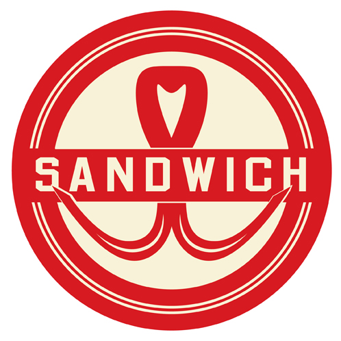 TMH_Sandwich_LOGO_FINAL-01_LOW.jpg