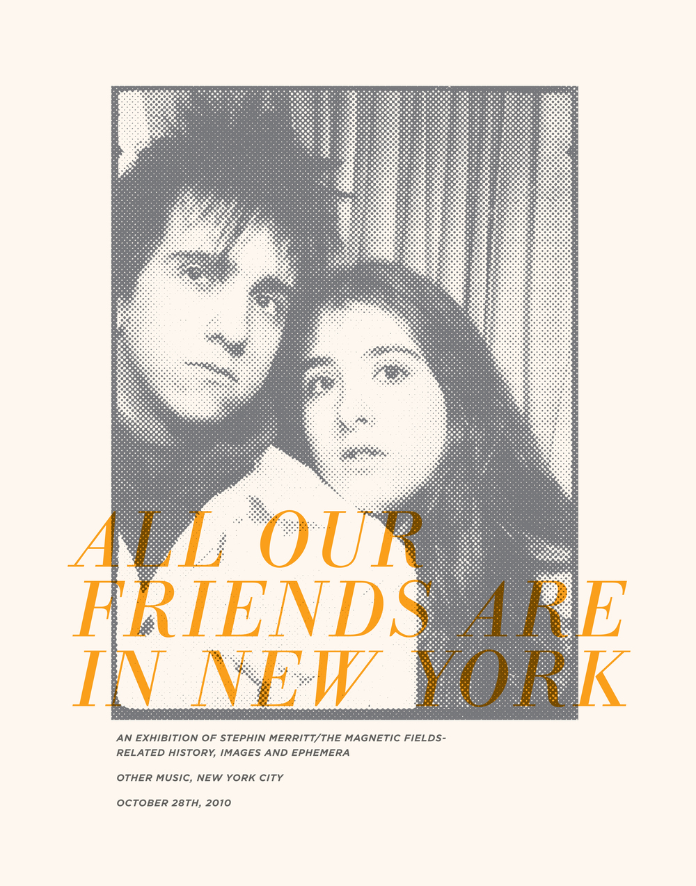 AllOurFriendsAreInNYC_FINAL-01.jpg