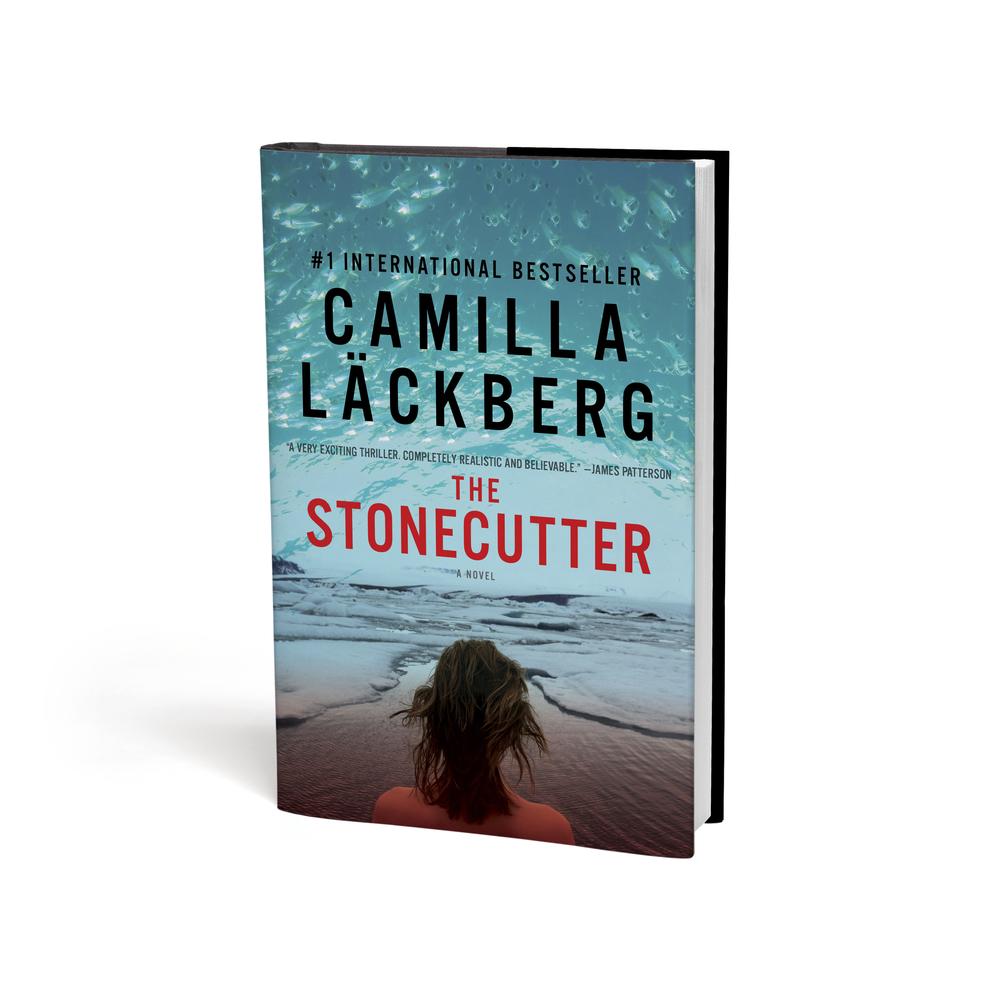 Stonecutter_3D.jpg