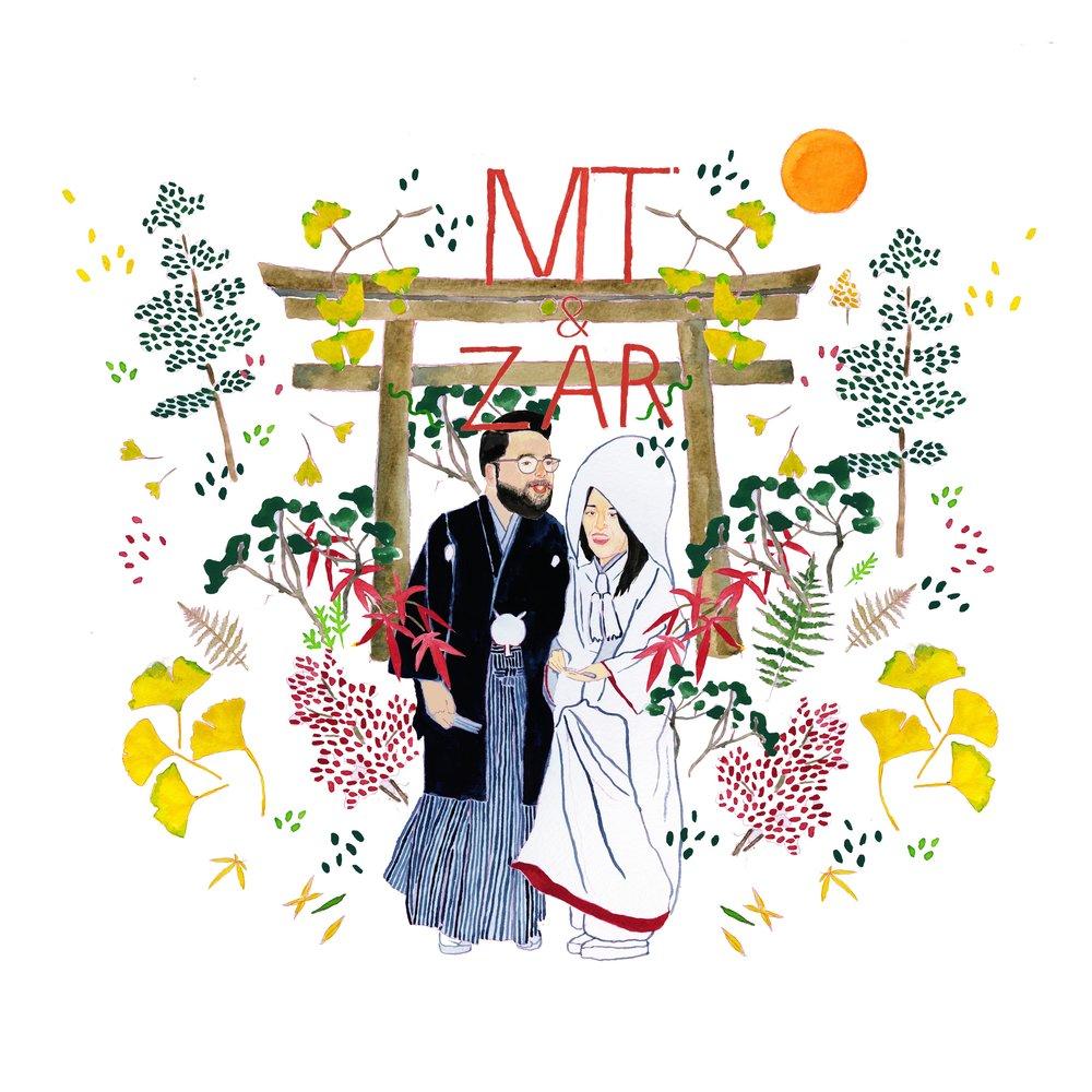 Z+M Japan invite final.jpg