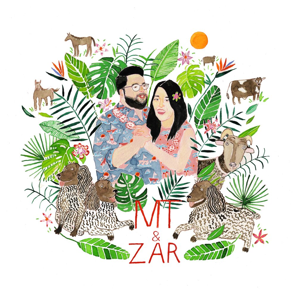 Z+M Hawaiian Wedding Invitation.jpg