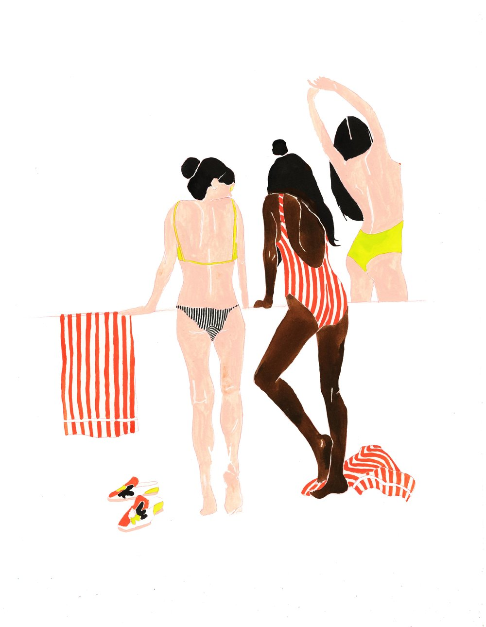 three women at beach.jpg
