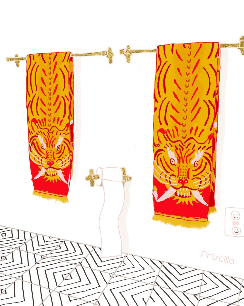 arlo's bathroom.jpg