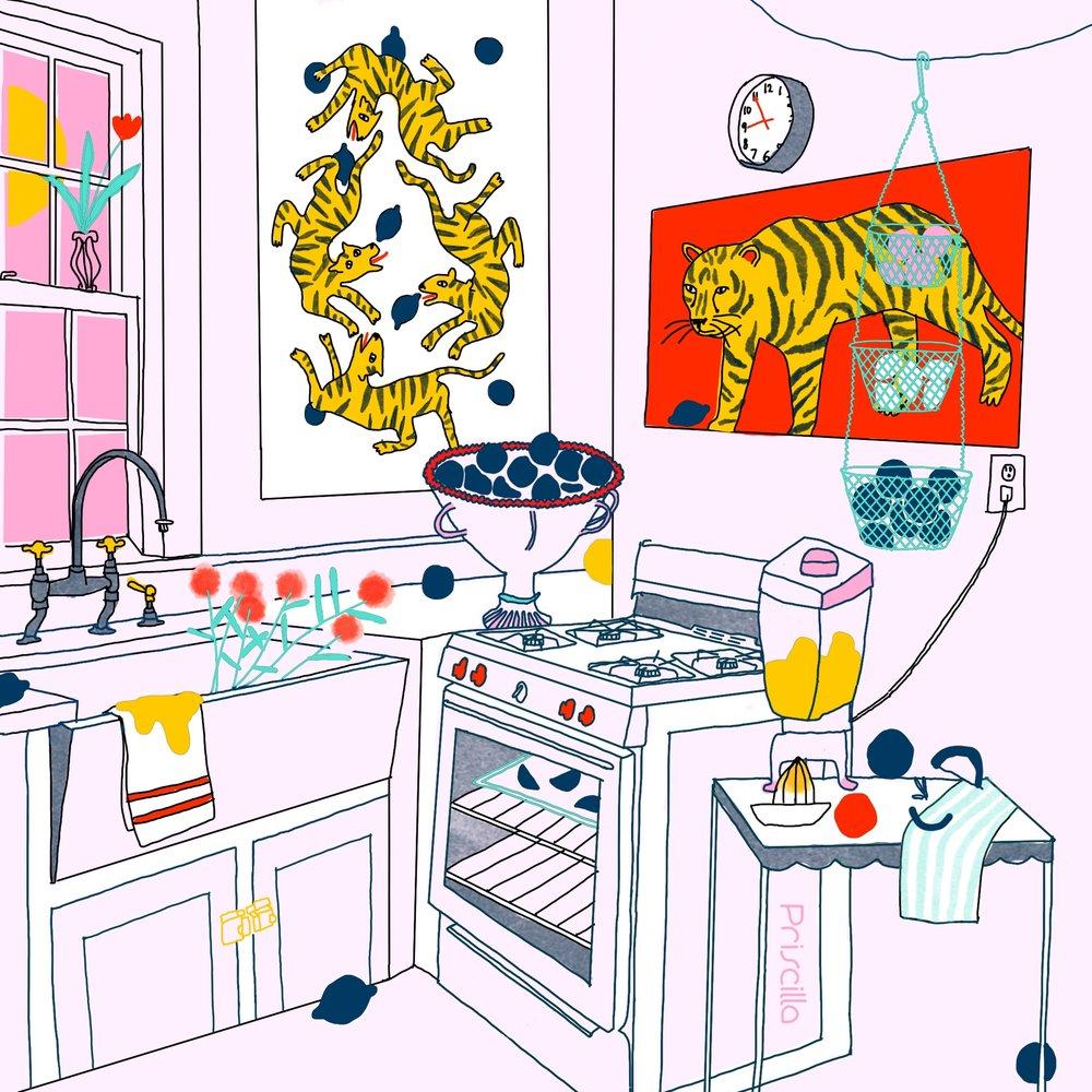 Color_Kitchen.jpg
