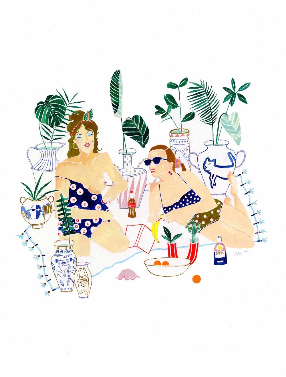 beach+women+final+copy.jpg