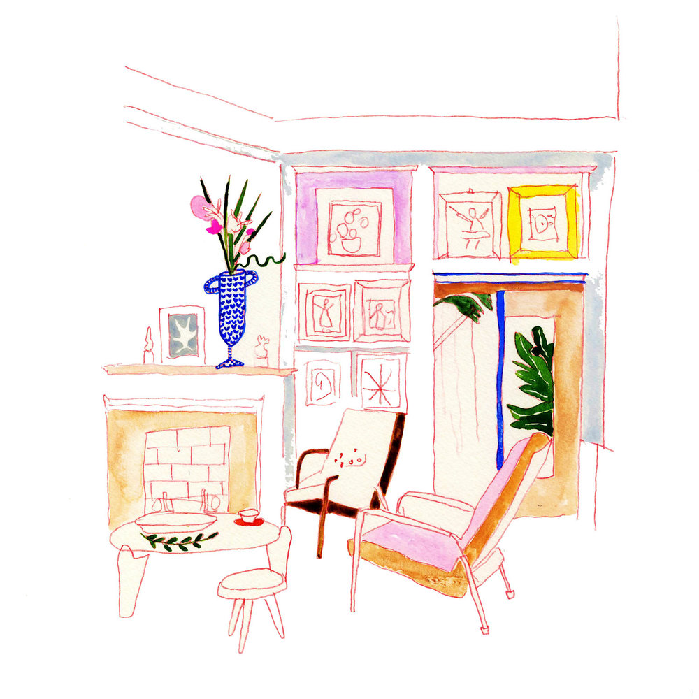 The+Room+in+Early+April+2017+white+copy.jpg