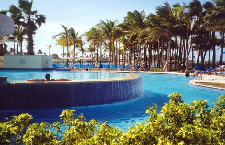 Caribe_Hilton1.jpg