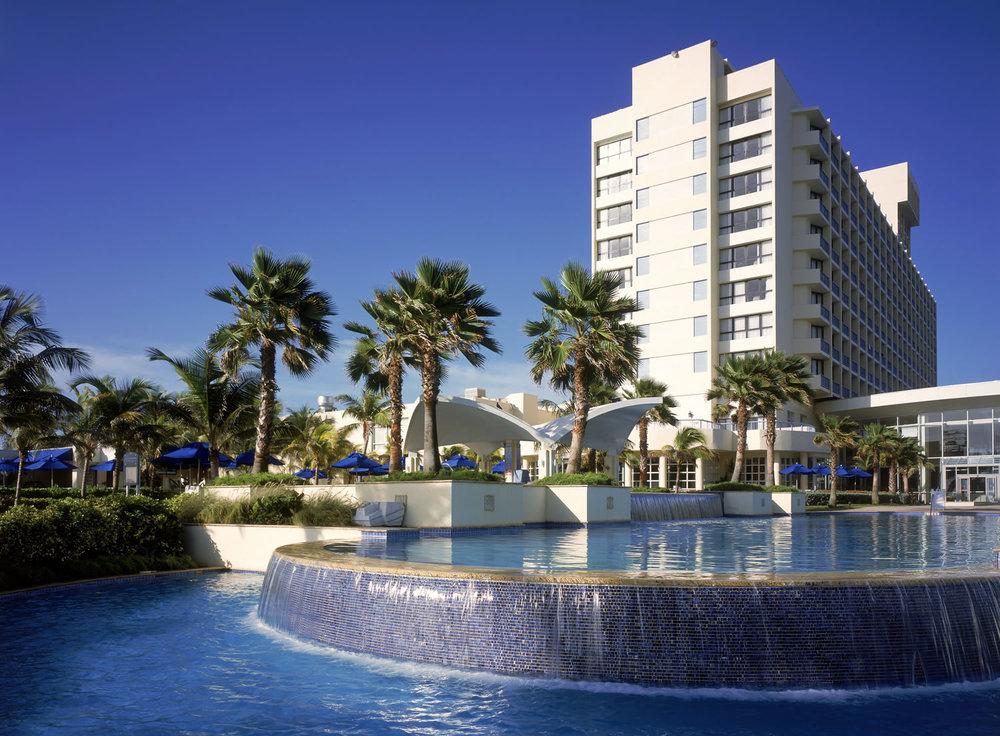 caribe-puerto-rico-hotel.jpg