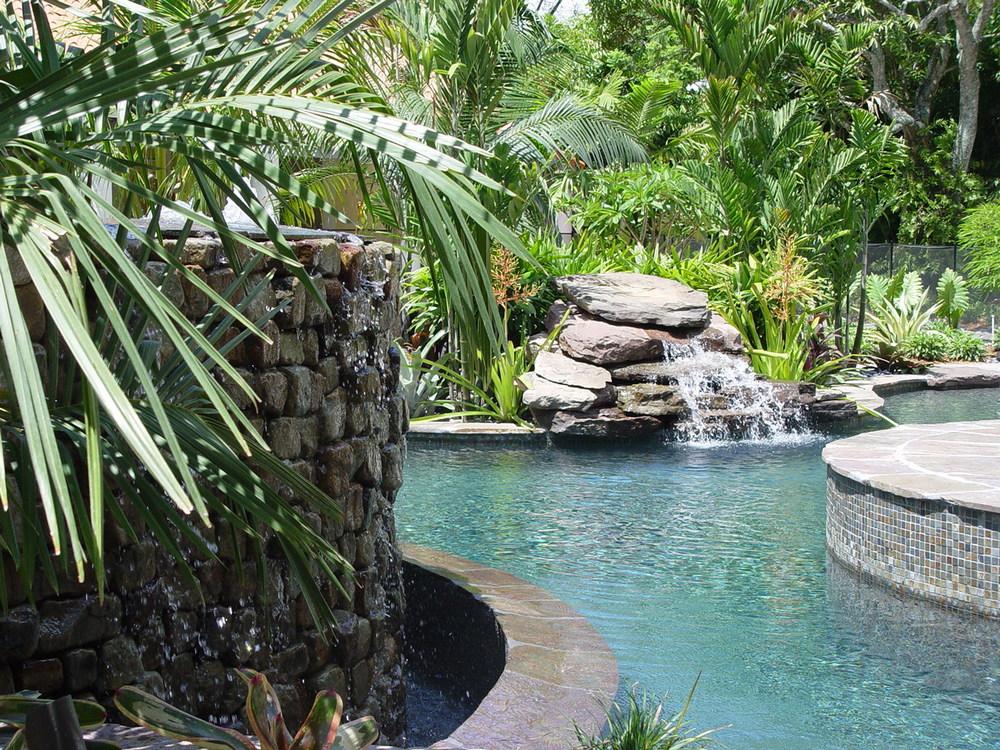 North pool view2.JPG