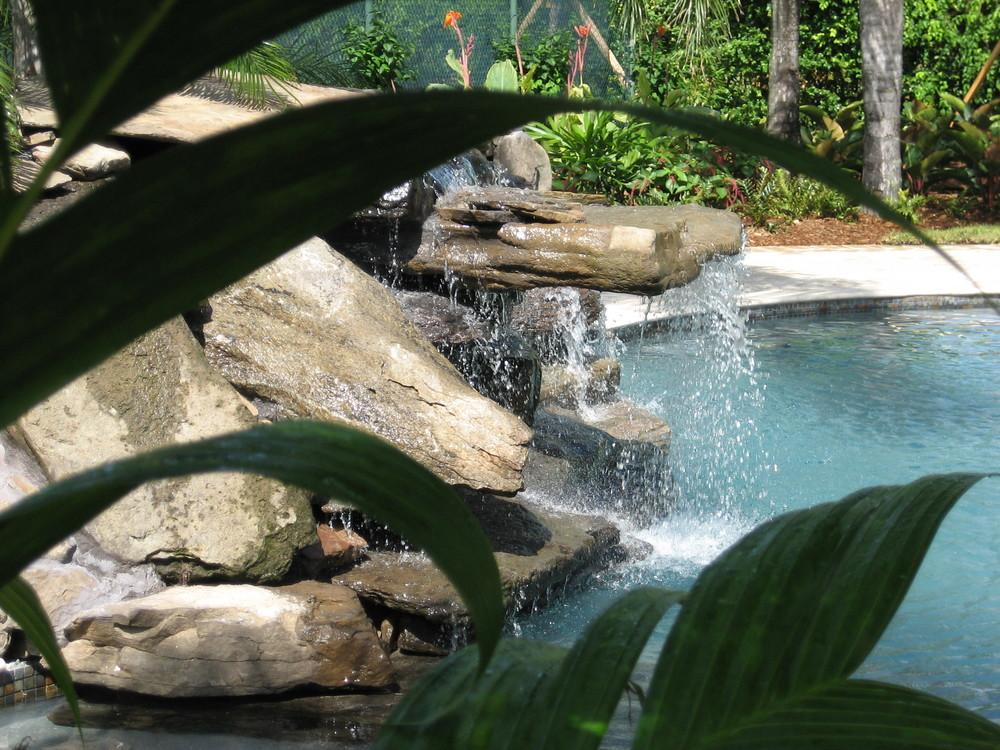 waterfall detail.JPG