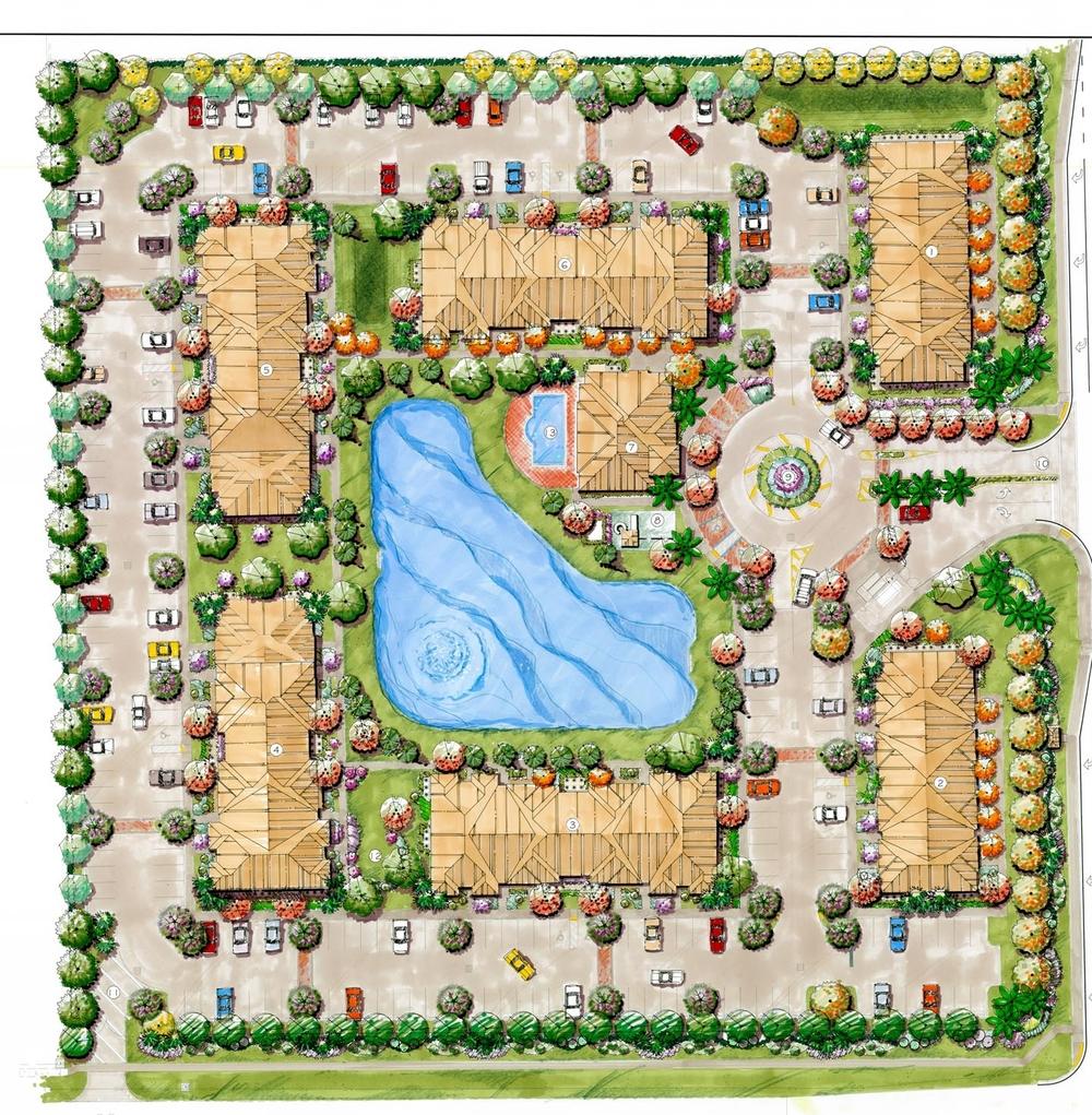 Avery Glen landscape rendering-small.jpg