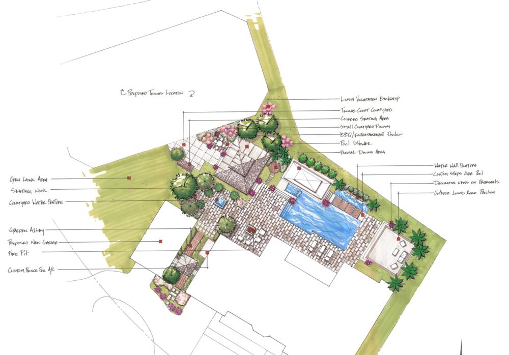 Concept Plan 11x17.png