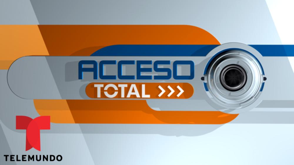 acceso telemundo.png