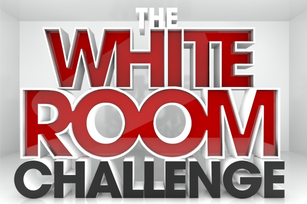 white r logo cropped.png