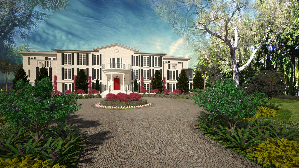 Hinson Residence Front View_color option_2.jpg