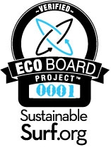 Eco-board-project-2.jpg