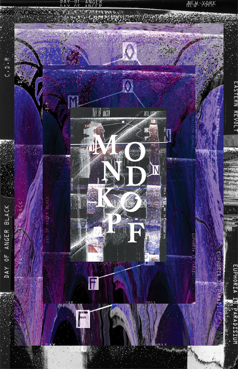Mondkopf_Charlieth