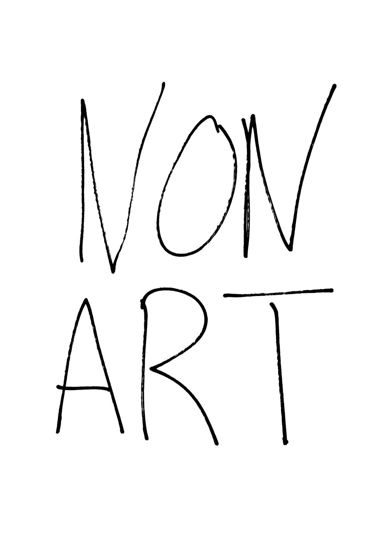NONART_CharlieCTH