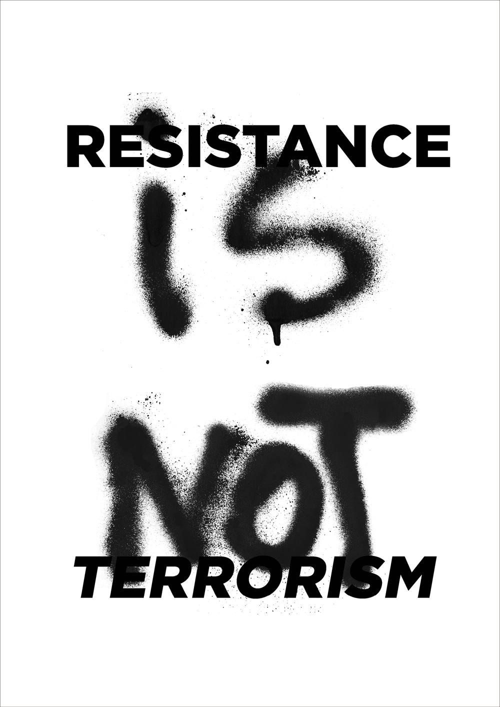 resistance_camillethomas.jpg