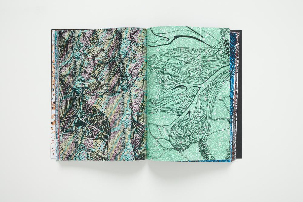 Patternbook_CharlieCamilleThomas
