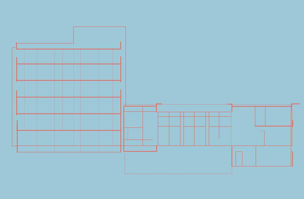 ArchitectureHepia_CharlieCamilleThomas