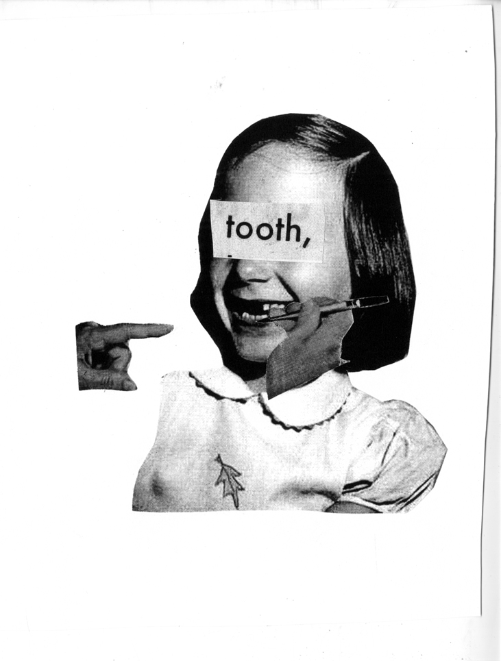 Abcbook_CharlieCamilleThomas_tooth