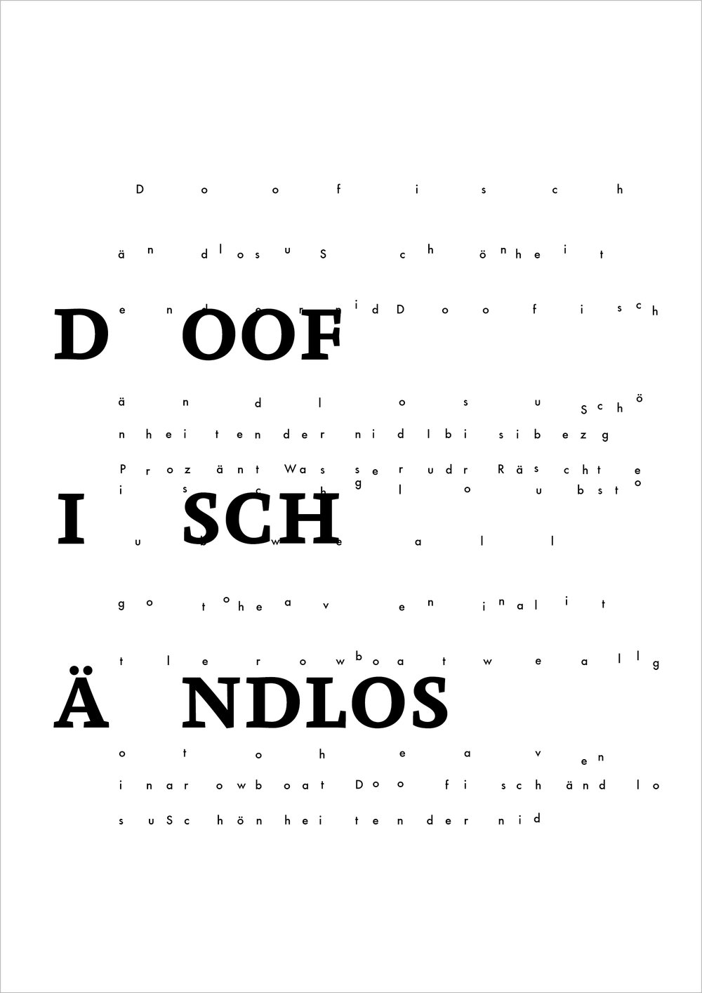 doofischandlos-experimentation2.jpg