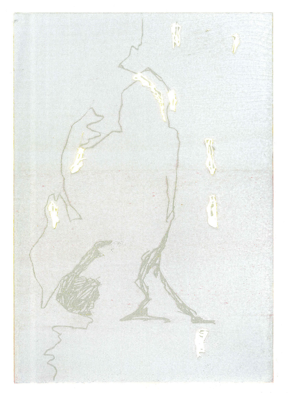 Engraving2-charliecamillethomas